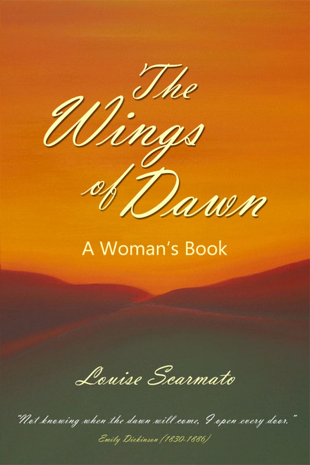 The Wings of Dawn