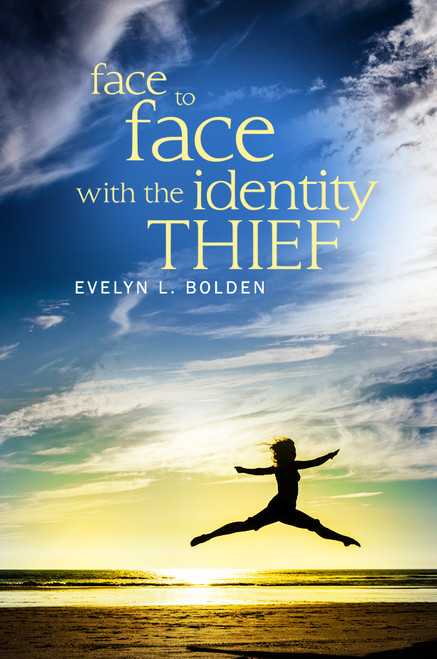 Face to Face with the Identity Thief