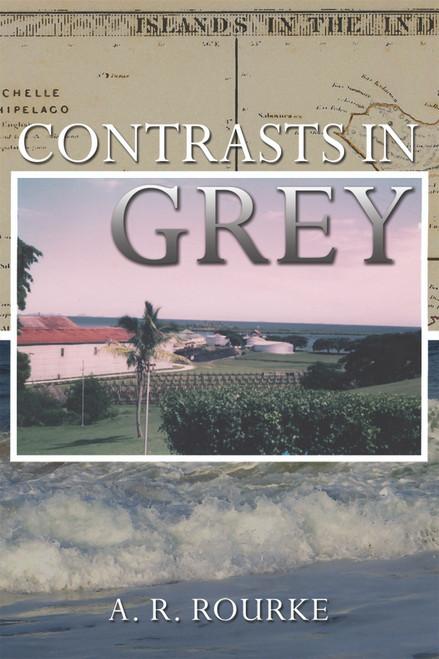 Contrasts in Grey