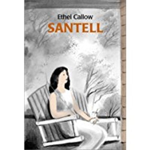 Santell
