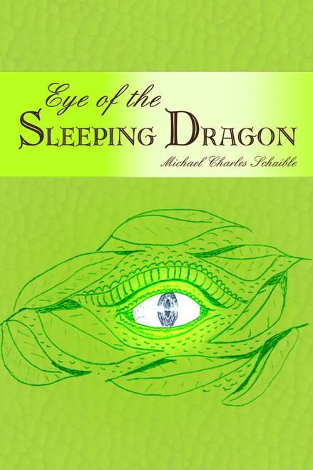 Eye of the Sleeping Dragon