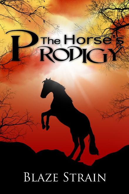 The Horse's Prodigy