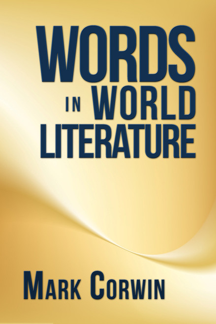 Words in World Literature