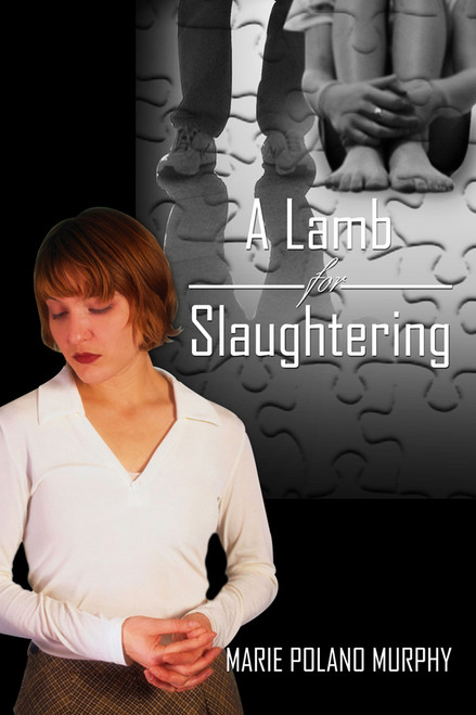 A Lamb for Slaughtering