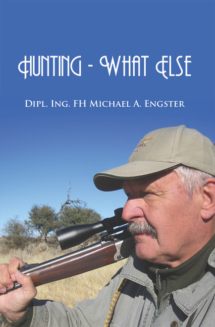 Hunting - What Else