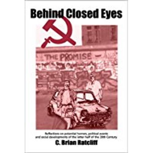 Behind Closed Eyes
