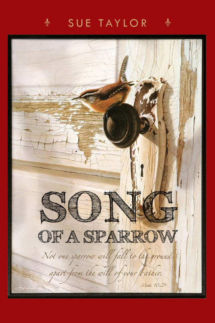 Song of a Sparrow