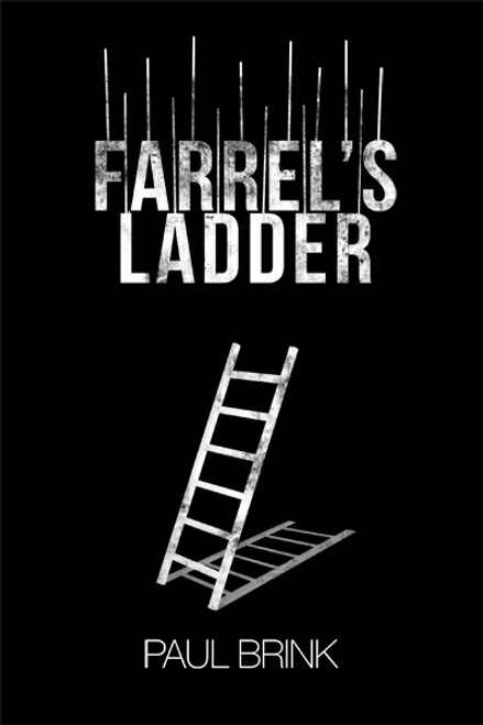 Farrel's Ladder