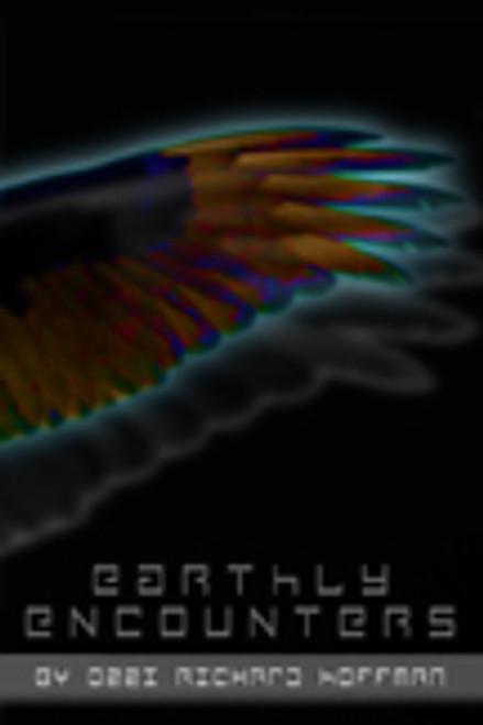 Earthly Encounters