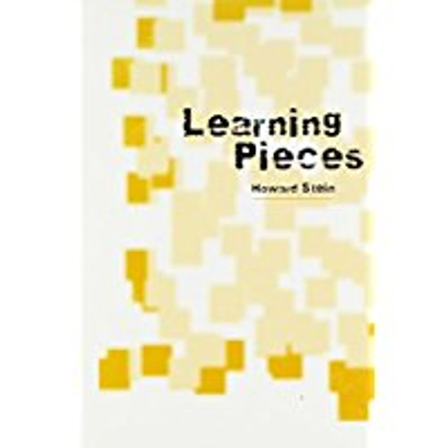 Learning Pieces