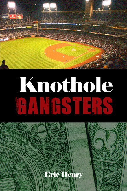 Knothole Gangsters