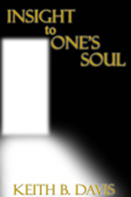 Insight to One's Soul