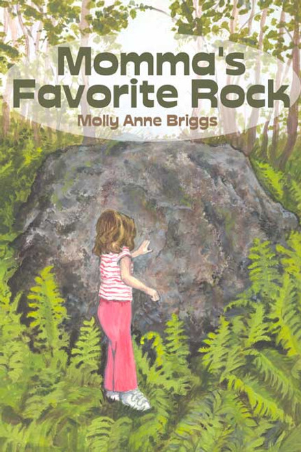 Momma's Favorite Rock