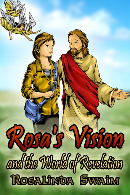 Rosa's Vision and the World of Revelation