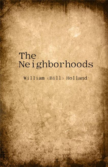 The Neighborhoods