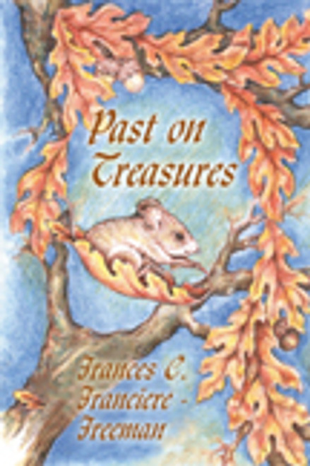 Past on Treasures