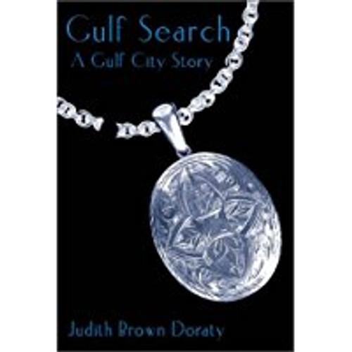 Gulf Search: A Gulf City Story