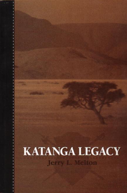 Kantanga Legacy