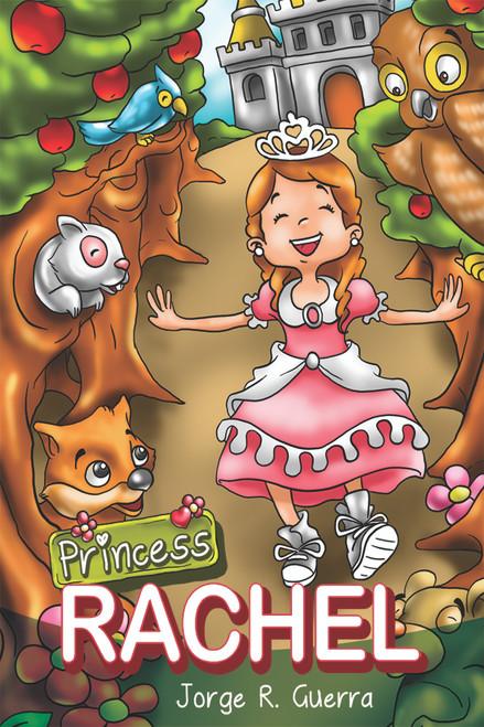 Princess Rachel
