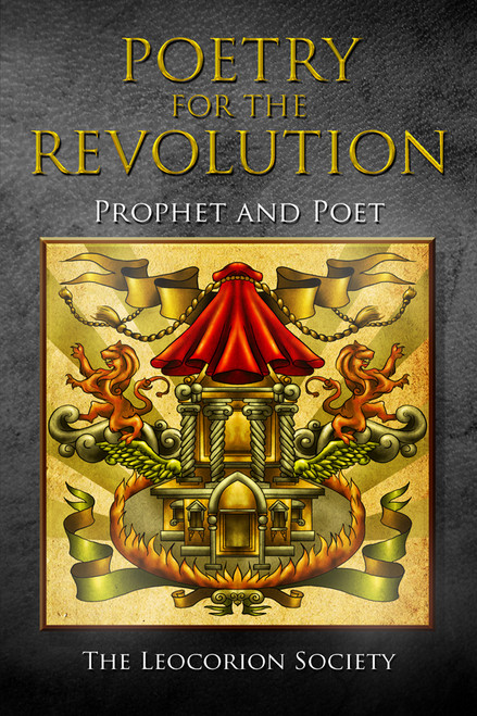 Poetry for the Revolution: Prophet and Poet