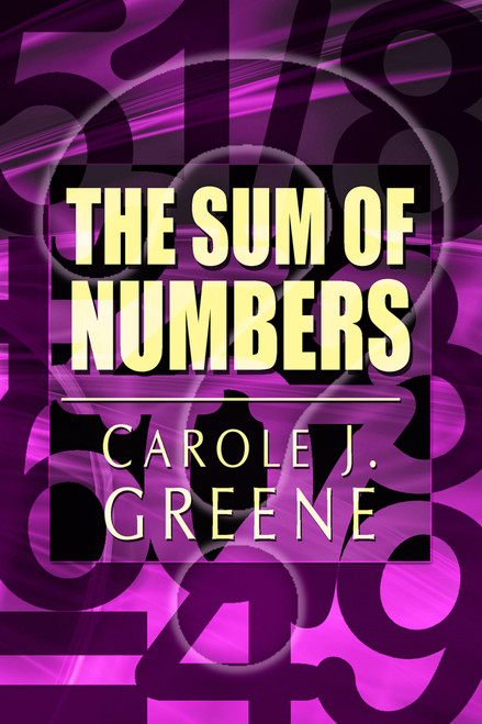 The Sum of Numbers