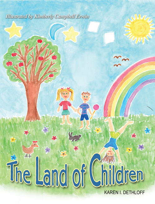 The Land of Children