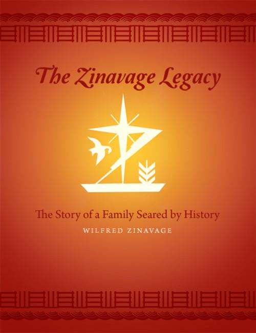 The Zinavage Legacy