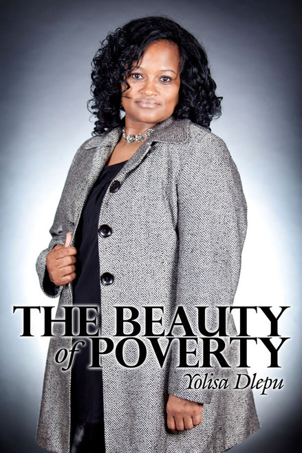The Beauty of Poverty