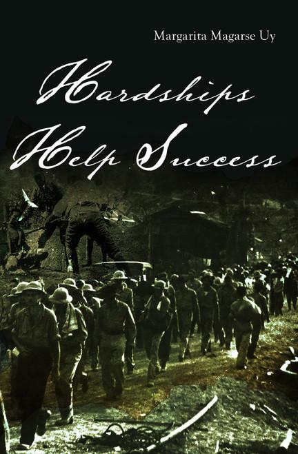Hardships Help Success