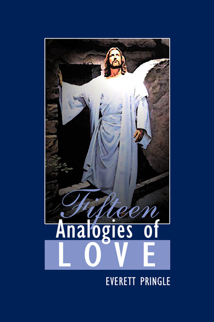Fifteen Analogies of Love