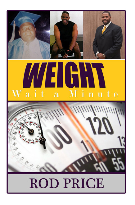 Weight, Wait a Minute