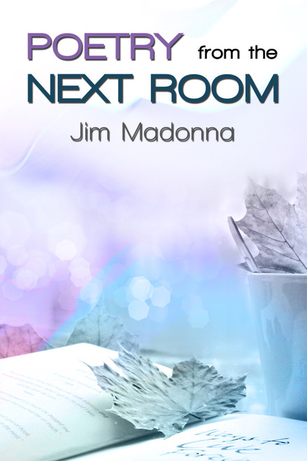 Poetry from the Next Room