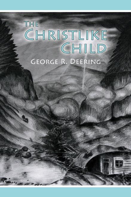 The Christlike Child