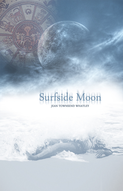 Surfside Moon