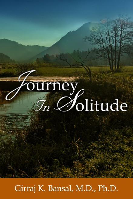 Journey In Solitude