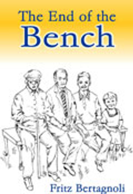 The End of the Bench