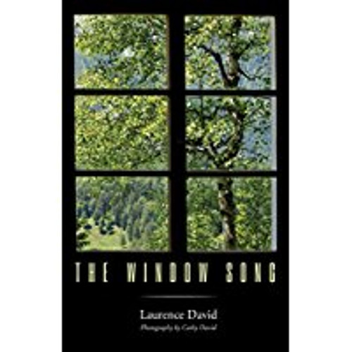 The Window Song