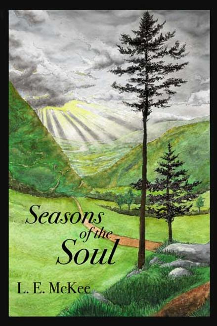 Seasons of the Soul