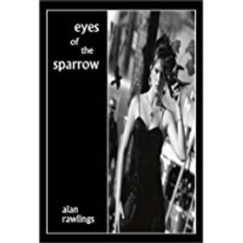Eyes of the Sparrow