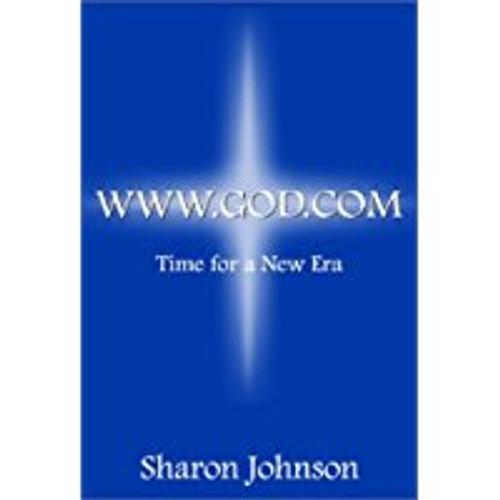 www.God.com: Time for a New Era