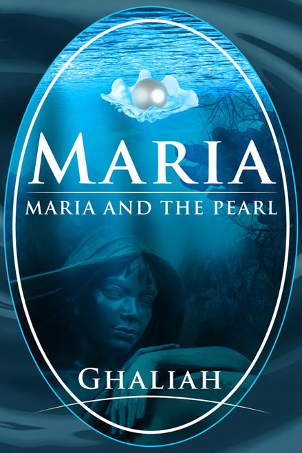 Maria: Maria and the Pearl