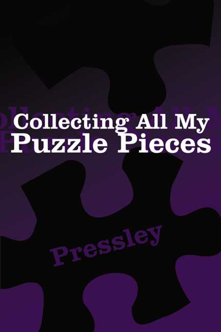 Collecting All My Puzzle Pieces