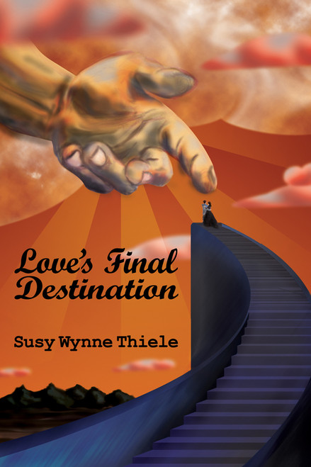 Love's Final Destination