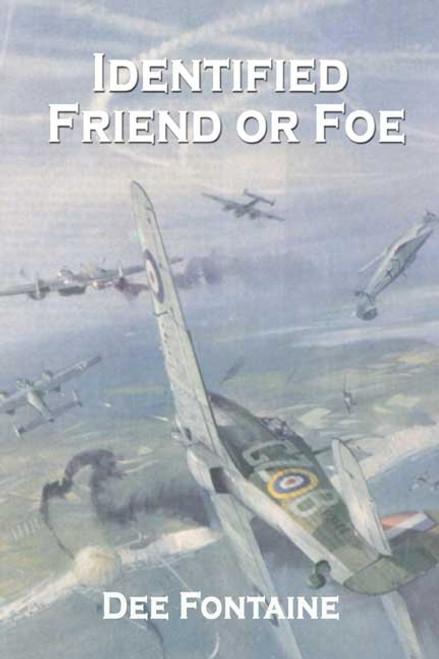 Identified Friend or Foe