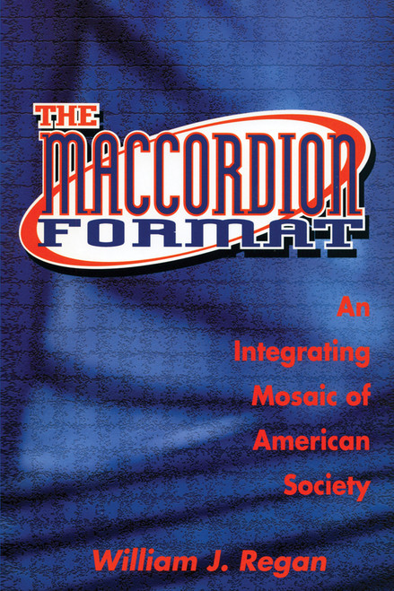 The Maccordion Format