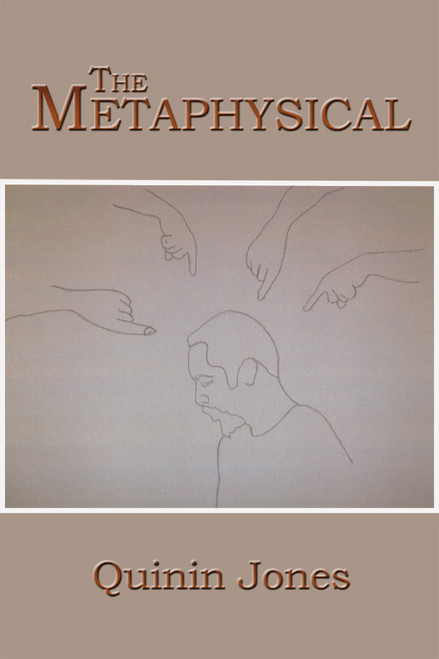 The Metaphysical