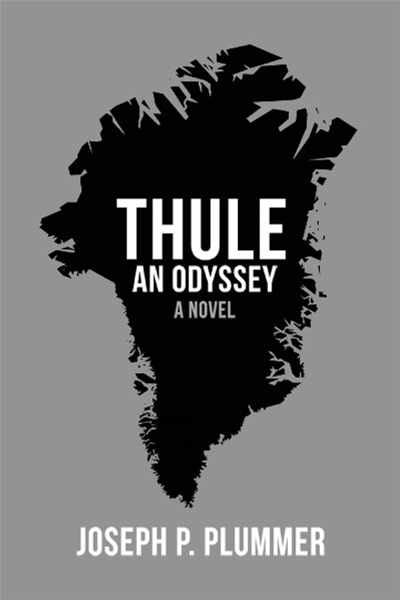 Thule: An Odyssey