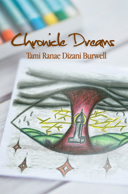 Chronicle Dreams