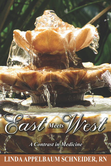 East Meets West: A Contrast in Medicine