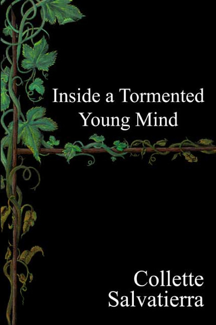 Inside a Tormented Young Mind